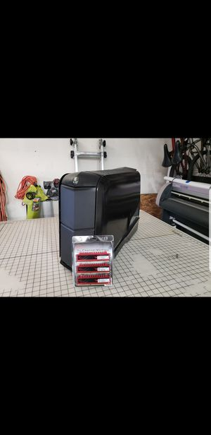 Pc for Sale in Moreno Valley, CA