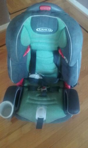 Kids carseat for Sale in Burlingame, CA