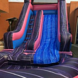 Water Slides for Sale in Lakewood, CA