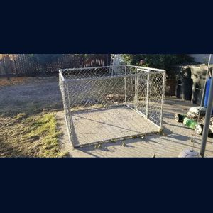 Cage for Sale in Fresno, CA