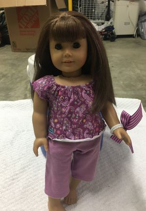 American Girl Doll for Sale in Oakland, CA