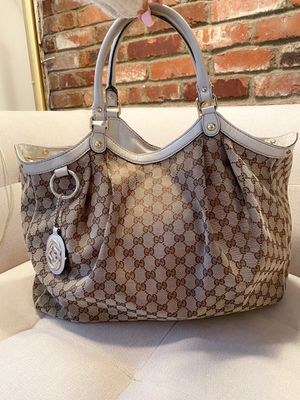 Gucci Sukey Bag for Sale in Pittsburgh, PA