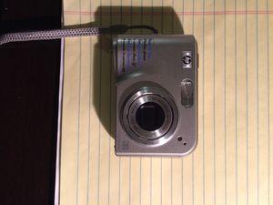Digital Camera for Sale in Alexandria, VA