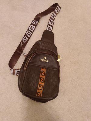 Designer Bag for Sale in Mooresville, NC