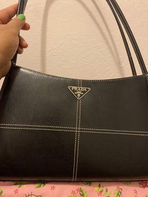 Prada Bag for Sale in Hayward, CA