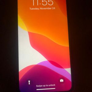 iPhone 11 for Sale in Dublin, OH