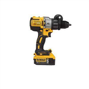 ***BRAND NEW***DeWalt Hammer Drill, DCD996P2 20V MAX XR LITHIUM ION BRUSHLESS 3-SPEED HAMMERDRILL KIT for Sale in Winter Park, FL