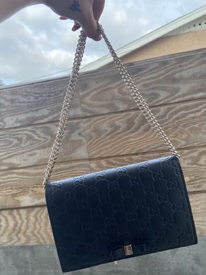 GUCCI Signature Mini Bag for Sale in Wilmington, CA