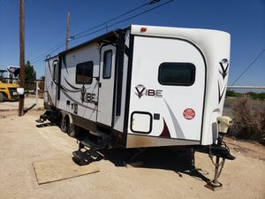 Luxury 2014 rv.. excelentes condiciones..lujosa for Sale in Odessa, TX