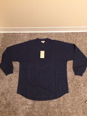 Burberry Long Sleeve Shirt for Sale in Traverse City, MI