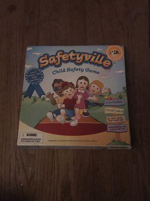 Safetyville for Sale in Detroit, MI