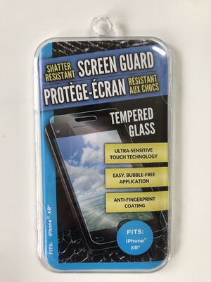 Screen Guard Shatter Resistant for Sale in San Dimas, CA