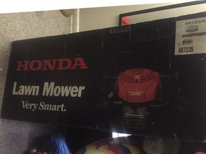 Brand new lawn mower for Sale in Tampa, FL