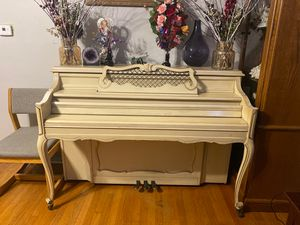 Kohler & Campbell Old Piano for Sale in Chicago, IL