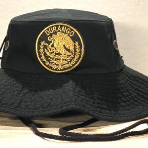 Durango Hats for Sale in Rancho Cucamonga, CA