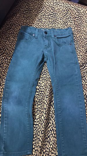 Boys Jeans for Sale in Wichita, KS