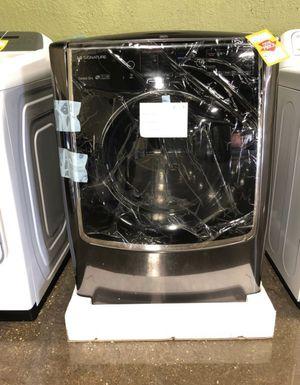 Dryer for Sale in Dallas, TX