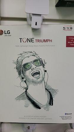 Lg Tone for Sale in Theodore,  AL