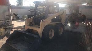 Bobcat mustang for Sale in Phoenix, AZ