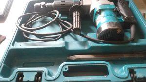 Makita demolition rotary hammer drill for Sale in Parchment, MI
