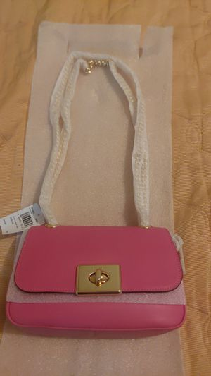 Coach leather mini cassidy bag F73089 for Sale in Evesham Township, NJ