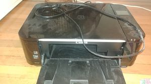 Printer Canon MG5220 for Sale in Brooklyn, NY