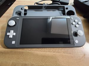 Nintendo Switch Lite NeW for Sale in Auburndale, FL