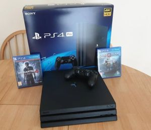 Play station 4 for Sale in Phoenix, AZ