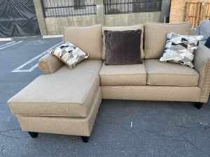 Sofa Relaxer for Sale in Compton, CA