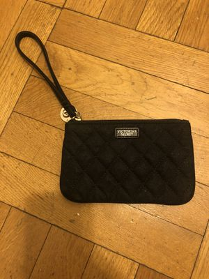 Victoria Secret Wrist Wallet for Sale in New York, NY