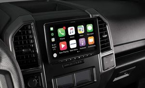 Apple CarPlay android auto stereos WITH INSTALLATION. No credit check financing available for Sale in Castro Valley, CA