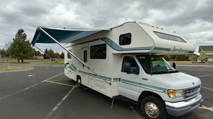 '99 Jamboree for sale $10,500 for Sale in Redmond, OR