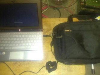 Mini Toshiba Laptop 💻 for Sale in Chino Hills,  CA