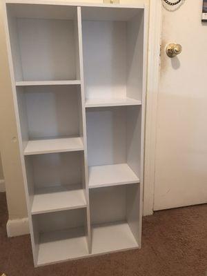 shelf for Sale in Brookline, MA