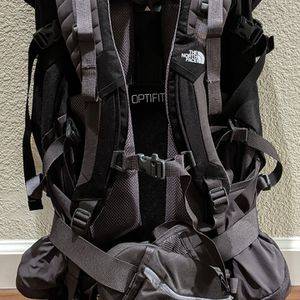 Brand New NorthFace Backpack 65 Liter for Sale in Daly City, CA