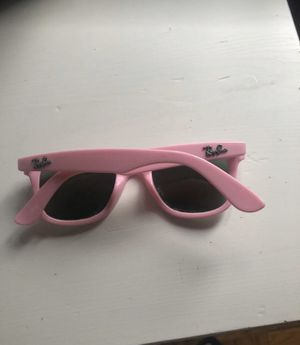 Lentes ray bans for Sale in Gaithersburg, MD