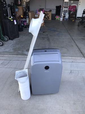 Hisense ac unit air conditioner aire acondicionado for Sale in Modesto, CA