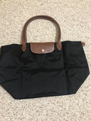Longchamp le pliage large tote- brand new for Sale in Austin, TX