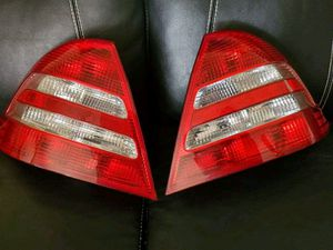 Mercedes Benz taillights for Sale in Las Vegas, NV