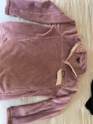 Patagonia sweater for Sale in Franklin, TN