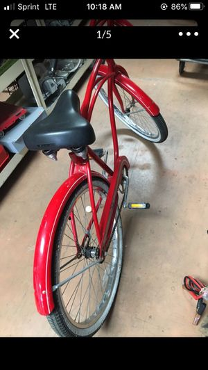 Bicycle for Sale in Phoenix, AZ