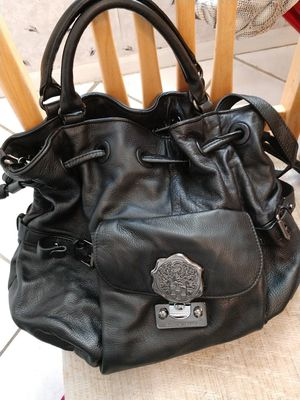 Vince Camuto large black for Sale in Chesapeake, VA