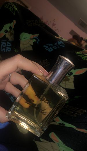 Kate Spade Perfume for Sale in Los Angeles, CA