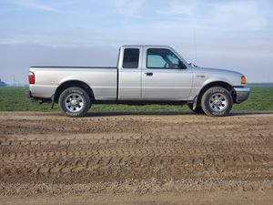 2003 ford ranger for Sale in Manteca, CA