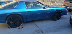 Project car for Sale in Las Vegas, NV