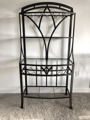 Wine Rack for Sale in Germantown, MD