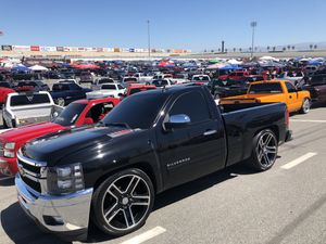 Single Cab for Sale in Fresno, CA