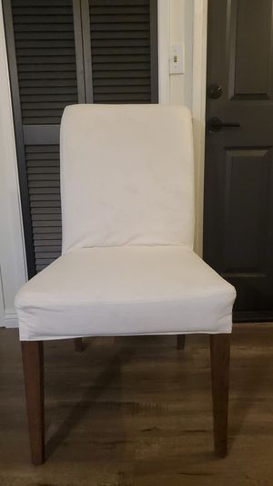 Dining chairs for Sale in Westminster, CA