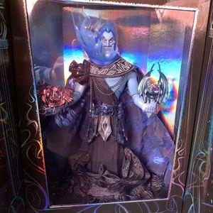 Hades Disney Designer Collection for Sale in Rosemead, CA