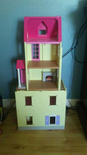 Play house for Sale in Mesa, AZ